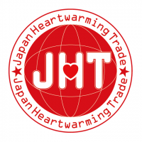 JAPAN HEARTWARMING TRADE(JHT) 始動!