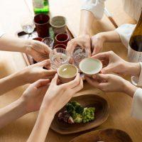 九州産食品・酒類輸出オンライン商談会(ニューヨーク)2020   参加企業等募集