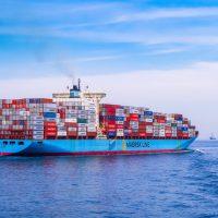輸出コンテナ不足の理由
